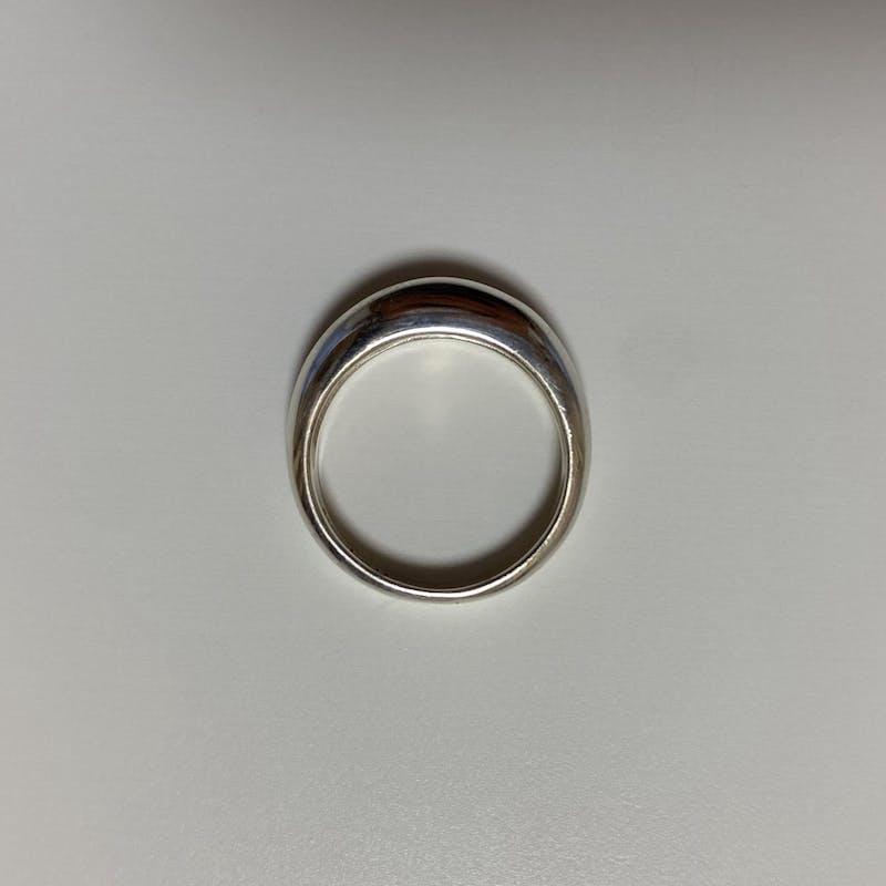 churun ringの画像2枚目