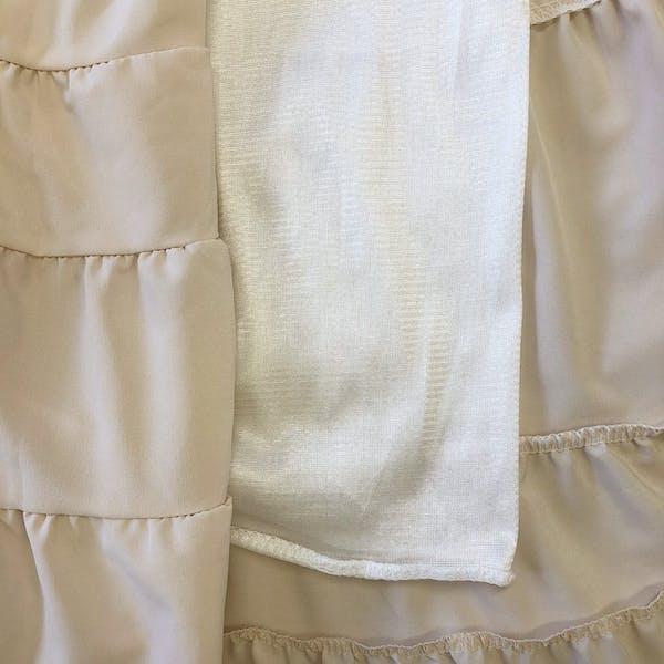 ボリュームティアードスカートの画像27枚目