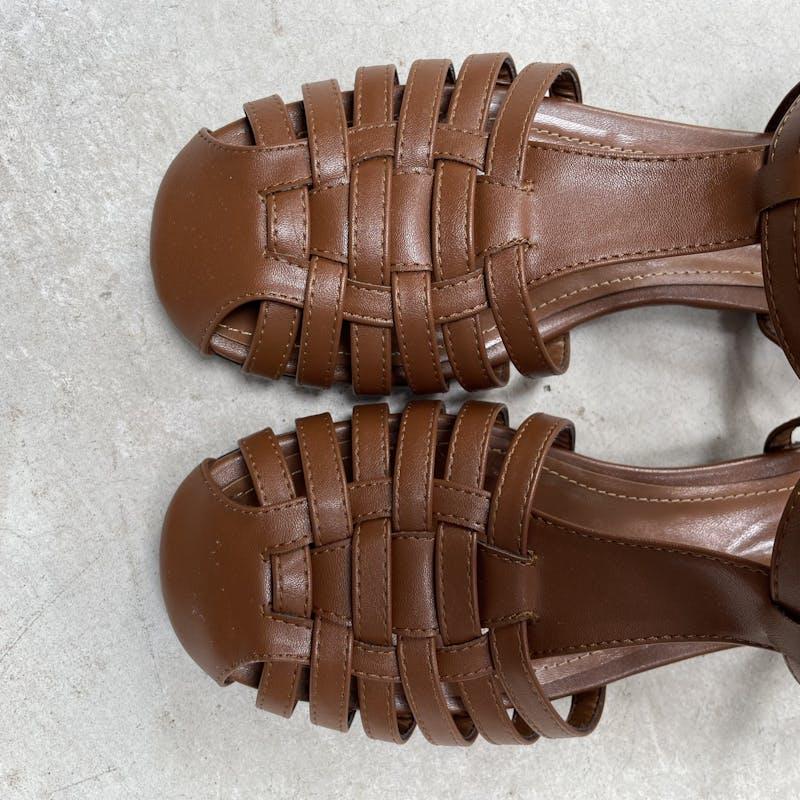 gurka sandalsの画像35枚目