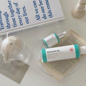 ニキビには韓国で人気の化粧水4選♡おすすめスキンケアで肌荒れを治そう