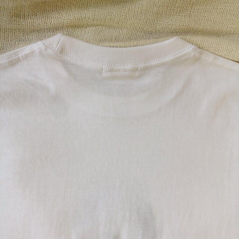 mellow's プードルTシャツの画像20枚目