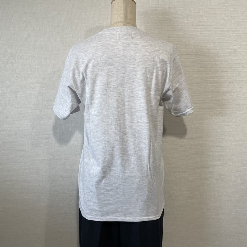【original】TROPHY BOOKS t-shirtの画像38枚目