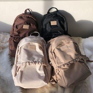 mellowneon Bag collection