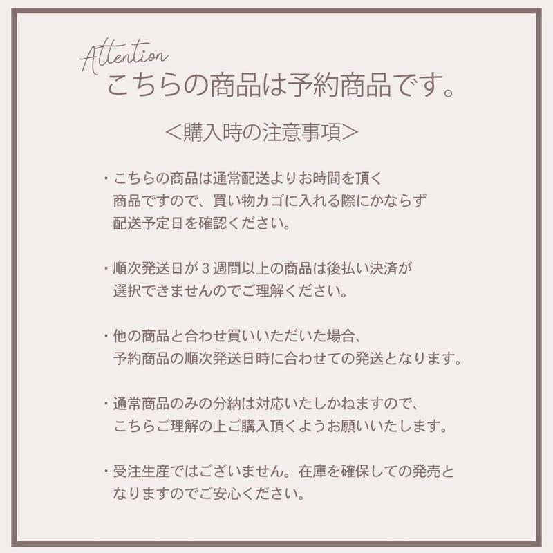 厚手パッド バイカラー丸胸メイク&育乳ブラセットの画像2枚目
